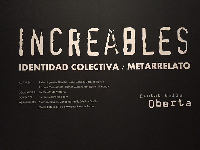 Increables1